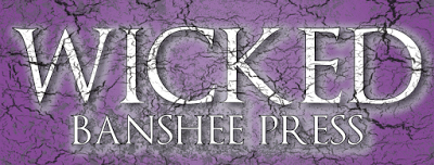 wickedbanshee