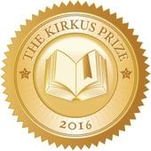 kirkus-prize-2016-170x170