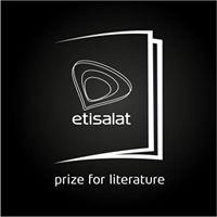 etisalat-prize