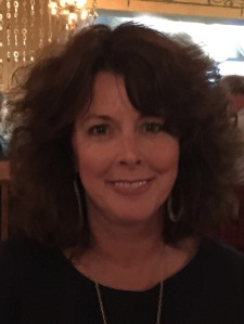 Katrina Denza, Contributing Author