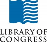 libraryofcongress