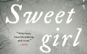 sweetgirl-2