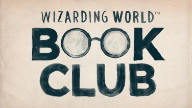 Wizarding_World_Book_Club_3_