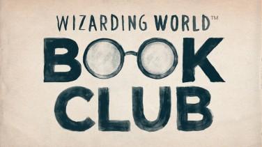 Wizarding_World_Book_Club_3_