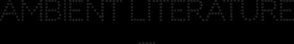 amblit_logo_2x