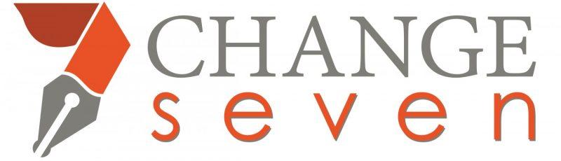 Change Seven Magazine